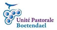 LogoUPB.jpg