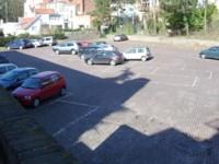 SMparking