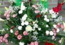 Demande: Décoration florale à Saint Marc