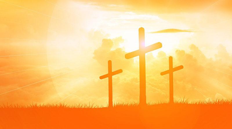 Plus de liturgie, mais la Vie !