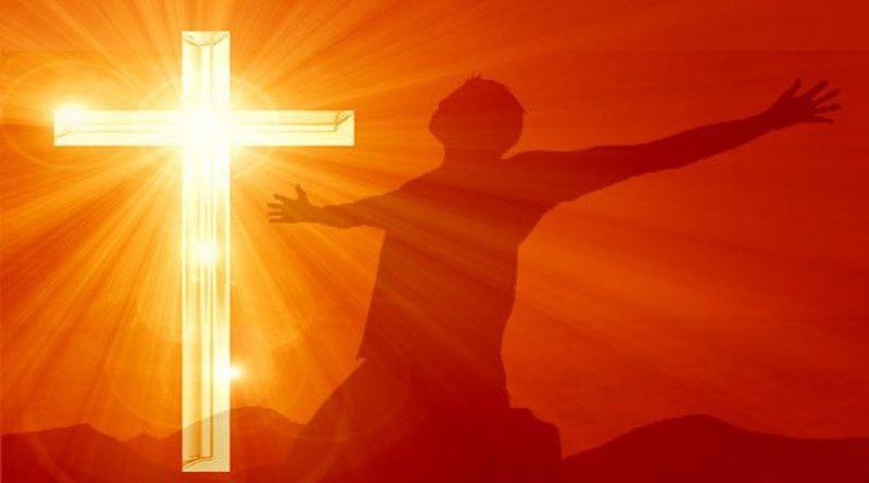 Etes-vous prêt(e)s pour l'Esprit-Saint ?