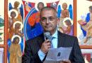 Jean Sadouni : j'ai répondu à l'appel