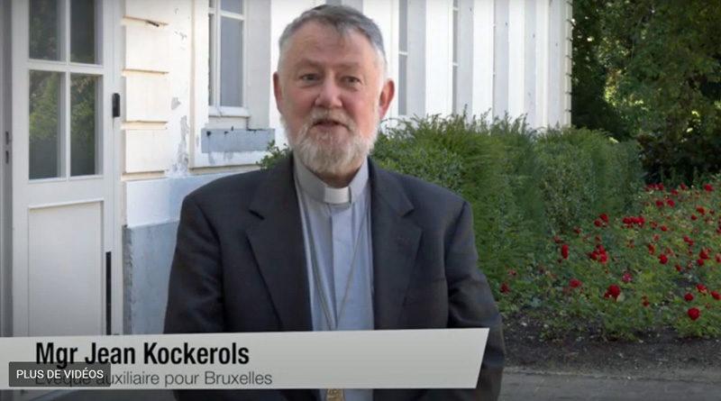 Nos évêques : « Une espérance à offrir »