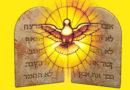 Pentecôte : La Loi et L'Esprit